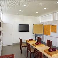 囲碁サロン 丈和碁楽館のメイン画像