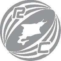 株式会社 北海道計画センター 画像