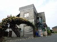京都合気道クラブ 画像