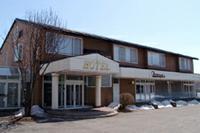ホテル レストラン ルピナスのメイン画像