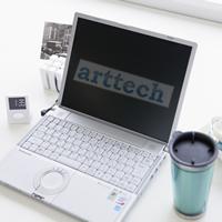 アーテック株式会社のメイン画像