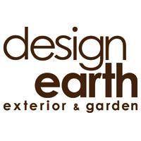 デザインアース エクステリア&ガーデンのメイン画像