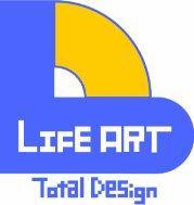 ライフアート株式会社のメイン画像