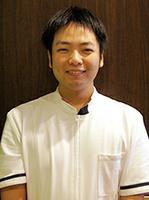 摂津富田整骨院のメイン画像