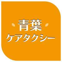 青葉ケアタクシー 画像
