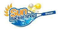 SunRacketShopShonanのメイン画像