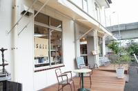 橋本建築のメイン画像