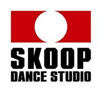 SKOOP DANCE STUDIOのメイン画像