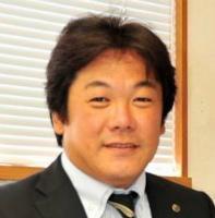 黒瀬税理士事務所・黒瀬行政書士事務所のメイン画像