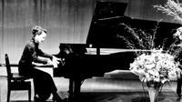 米山苗穂子ピアノ教室 PickUp画像