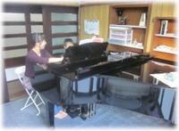 せいこピアノ教室 画像
