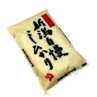 大島主食販売のメイン画像
