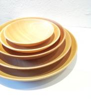 Cara Dish 15cm (MA by So Shi Te)